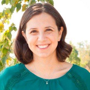 Image of Teresa Jordan
