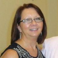 Image of Teresa M. Salley, MS, MSN, RN, CPAN, CAPA, CCRNa