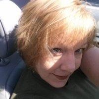 Image of Teresa Martel