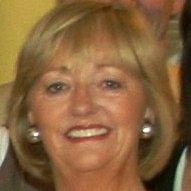 Image of Teresa Nolan