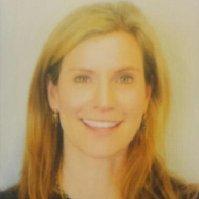 Image of Teresa M.D.