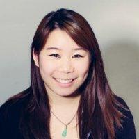 Image of Teresa Yung