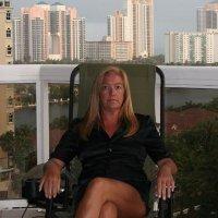 Image of Teri Hampton