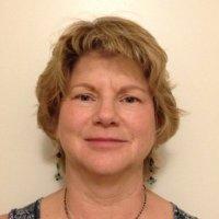 Image of Terri PhD