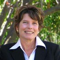 Image of Terri Egan
