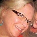 Image of Terri Sloyer