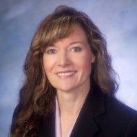 Image of Terri Zimmerman