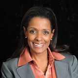 Image of Terrie Carter, PMP