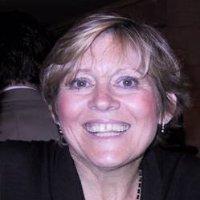 Image of Terri Schoenrock, ITIL, Six Sigma