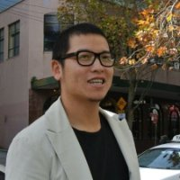 Image of Terry Huang CA