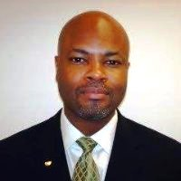Image of Terry Yarbrough, PMP, PMI-ACP, ITILv3