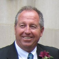 Image of Terry Carlton