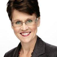 Image of Tess Ketelsen