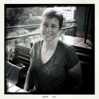 Image of Tessa Porterfield