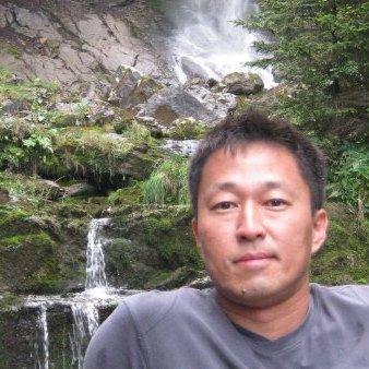 Image of Tetsuya Mizutani