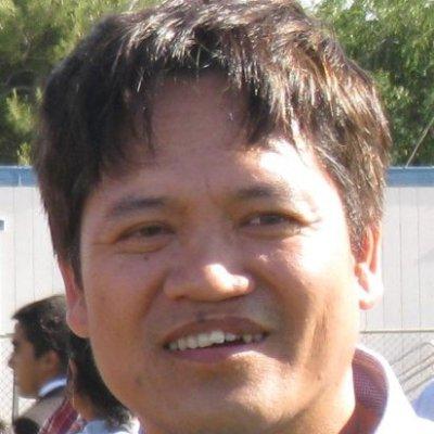 Image of Thang Do