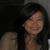 Image of Thao Phan