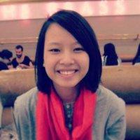 Image of Julie Hoang