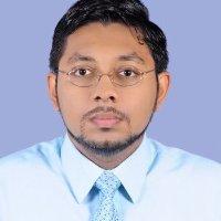 Image of Tharindu Nirushan De Silva