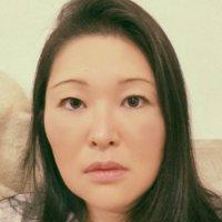 Image of Thatiana Makiyama