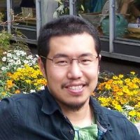 Image of Yan Cui