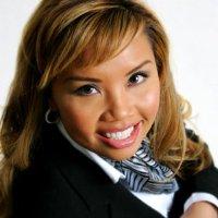 Image of Christina Gunn