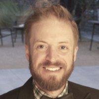 Image of Michael Friedman