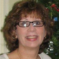 Image of Theresa Bond