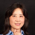 Image of Theresa Lam