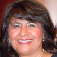 Image of Theresa Martinez