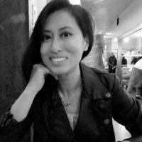 Image of Theresa Nguyen