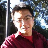 Image of Steven Han
