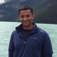 Image of Vivek Raman