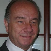 Image of Thierry Copie