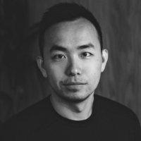 Image of Jason Li