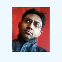 Image of Mehboob Alam