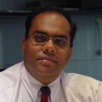 Image of Thirukumar Nadarasa