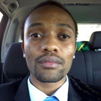 Thokozani Dube S Email Phone Kindle Insurance Technologies
