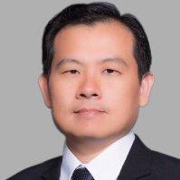 Image of Thomas Aik Huang Chan