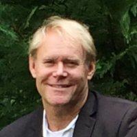 Image of Thomas Bush