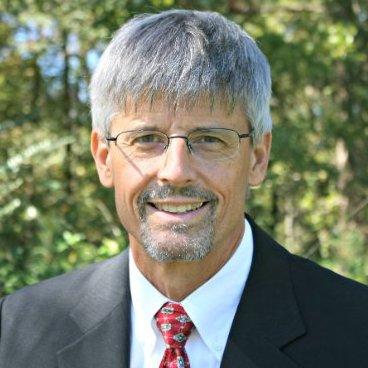 Image of Thomas Greenwood