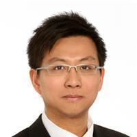 Image of Thomas Leung