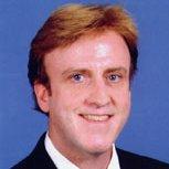 Image of Thomas MBA