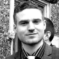 Image of Thomas Roberts