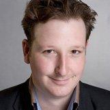 Image of Thomas Jeffs