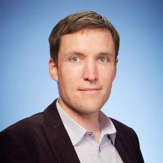Image of Thomas Purves