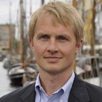 Image of Thorvald Ullum