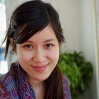 Image of Thu (Aria) Nguyen