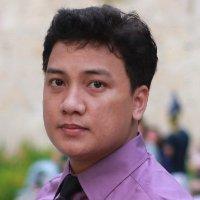 Image of Thu Yain Htut