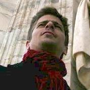 Image of Tiago Barufi